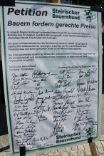 Petition-Bauernprotest-2015